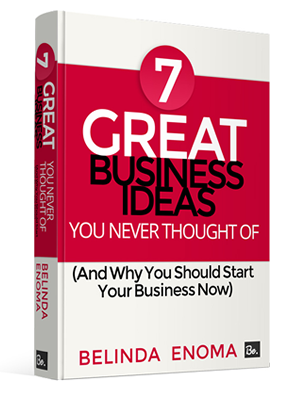 best business ideas