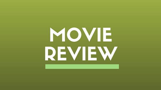 war room movie review