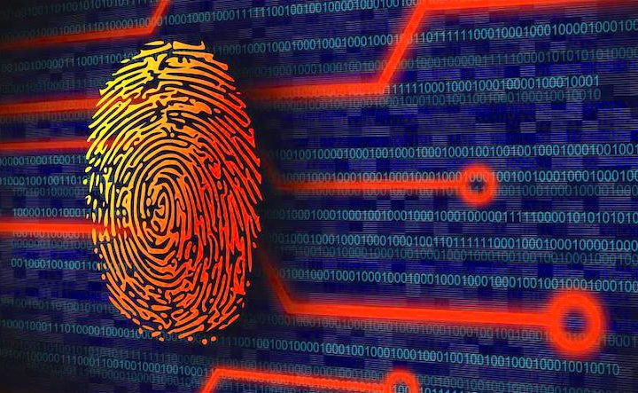 Cyber Warfare: 3 Combat Strategies You Should Know