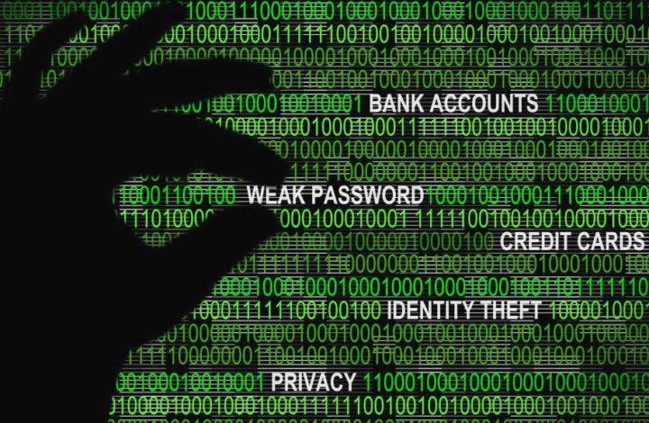 What Your Staff Should Know About Cyber Attacks
