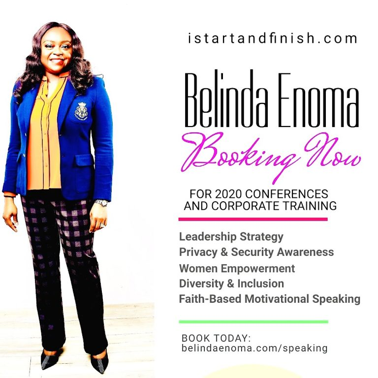 women's issues speaker