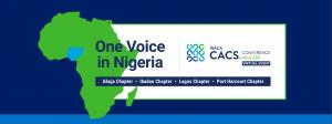 ISACA CACS Africa 2020